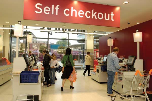 Customer-Self-Service-vs-Shifting-Work