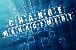 Inteq-Change-Management-Training