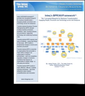 BPR360-Framework-Whitepaper