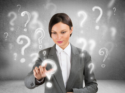 Business_Intelligence_Business_Analysis_Questions
