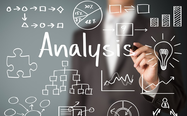 Agile Business Analysis and Certification Courses for System Analyst
