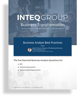Business-Analyst-Questions-cover-image