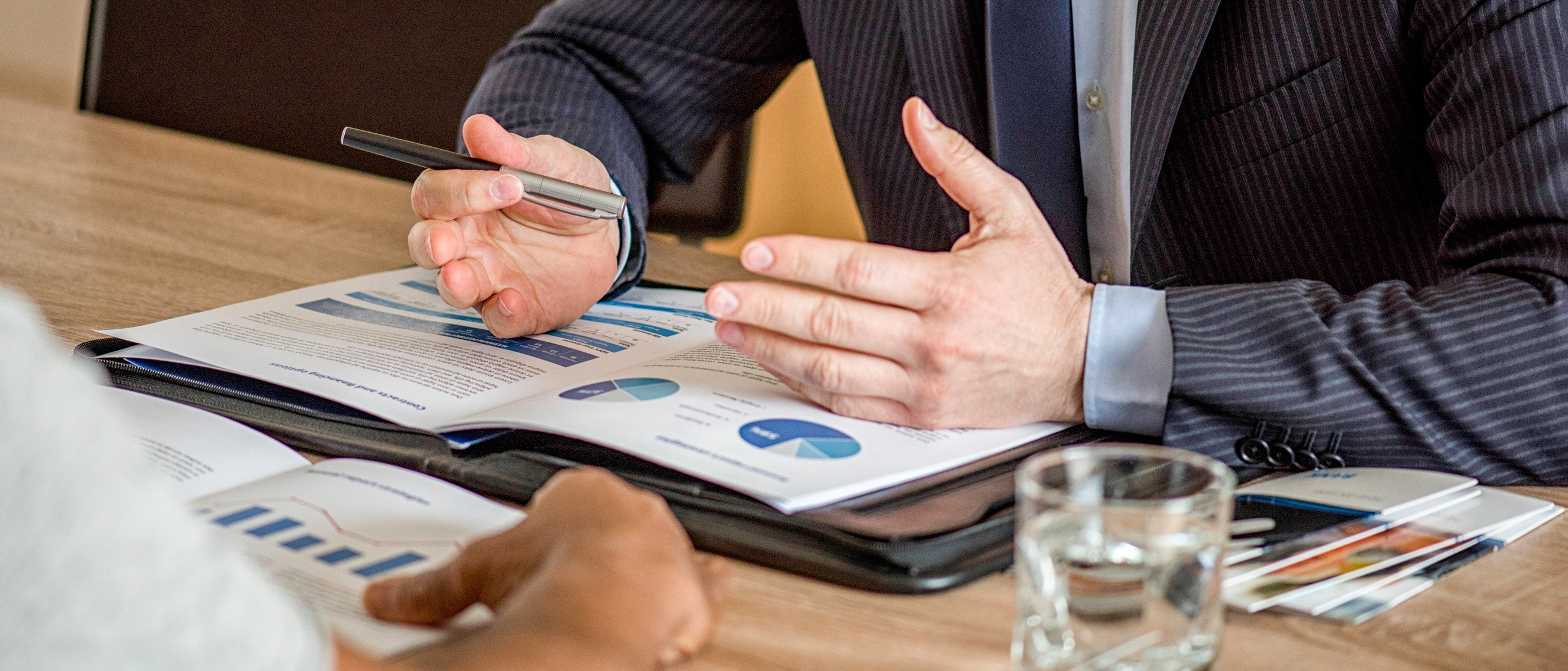 Business Process Analyst Training Program