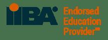 IIBA-EEP-Logo-1