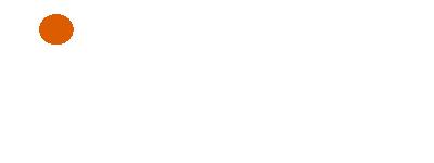 IIBA-EEP-Logo-3-white-orange