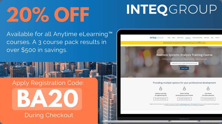 Inteq-Savings-Banner