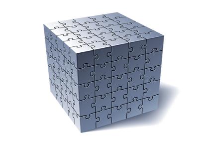 Advanced-Data-Modeling