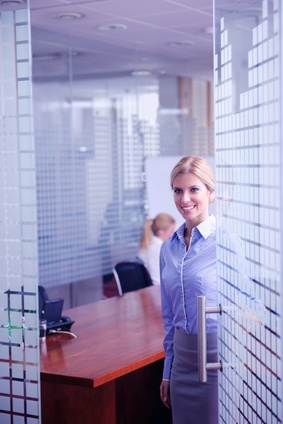 Business Analysis Onsite Training