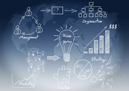 Business Process Improvement Training Courses and Business Systems Analyst