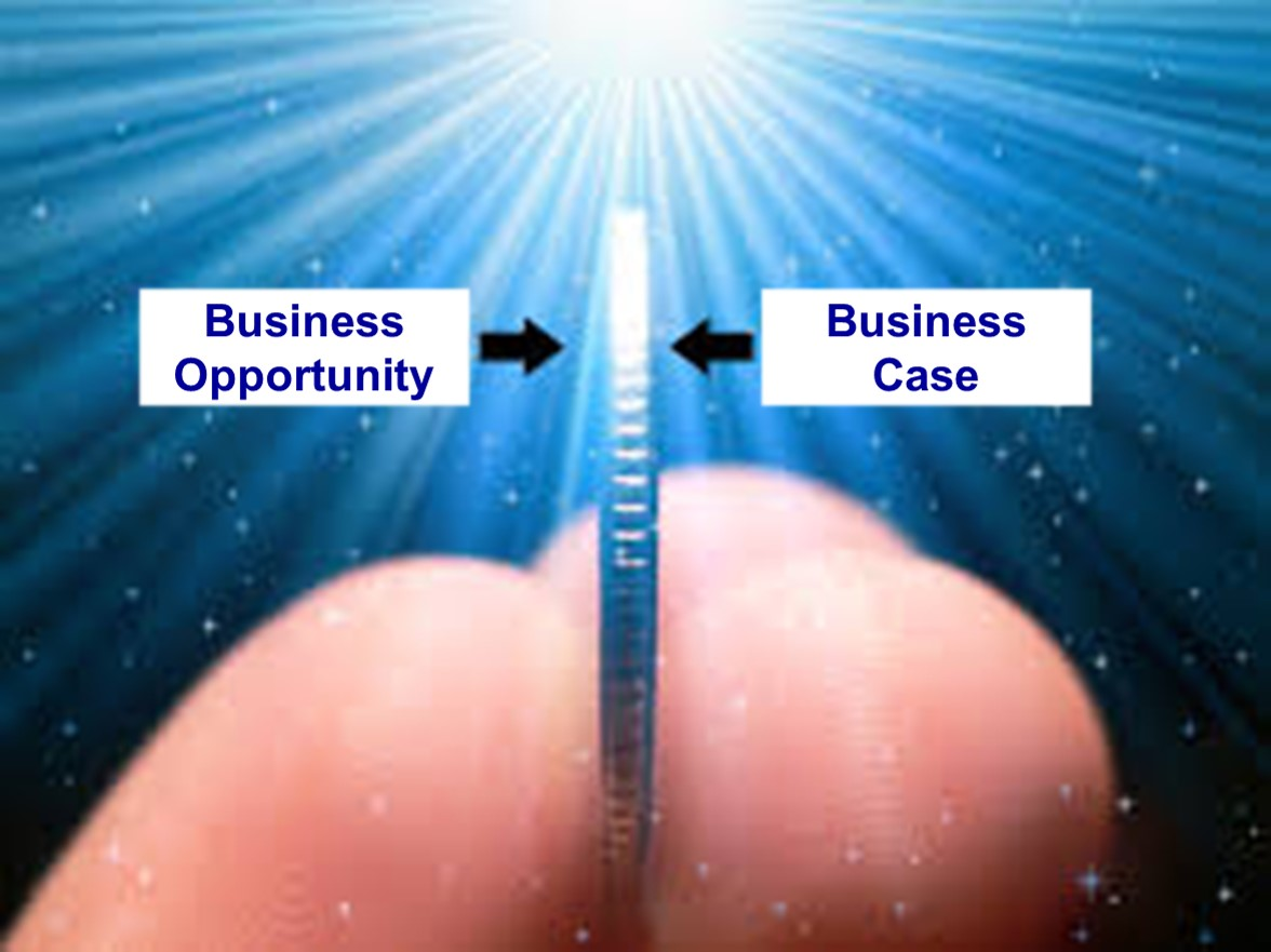 Business Process Reengineering Certification Online