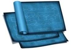 Inteq-Business-Analysis-Blueprints