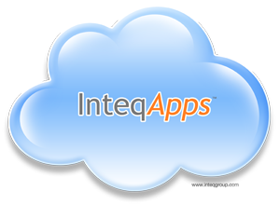 Inteq Apps