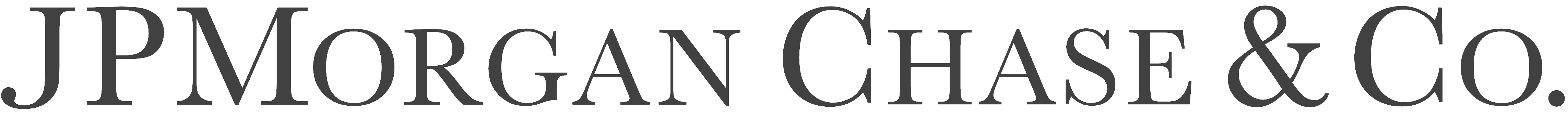 JPMorgan_Chase_logo_gray