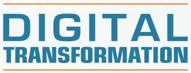 Digital Transformation vs. Business Process Reengineering (BPR)