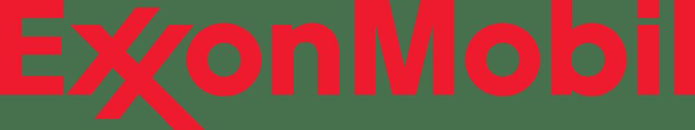 ExxonMobil Business Transformation Enablement Program