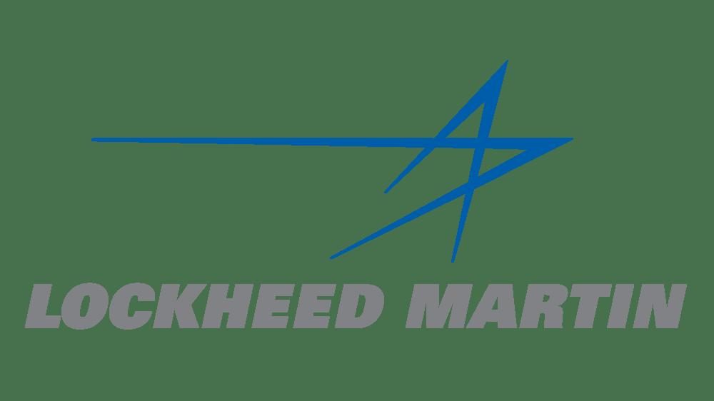 Lockheed Martin IT Modernization and Business Process Analysis