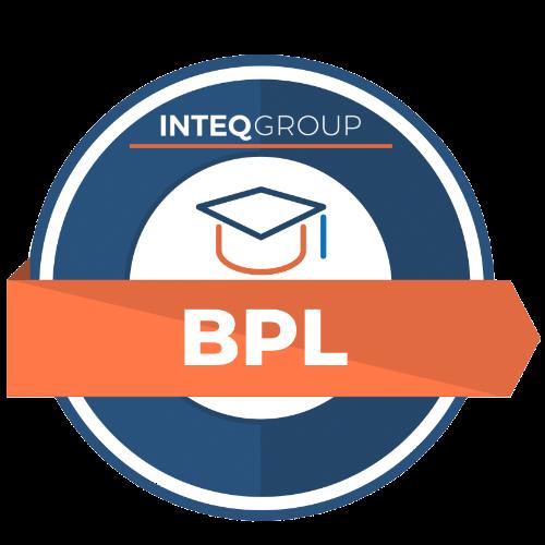 BPL Shopify