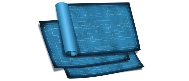 Inteq_BPR_Blueprints_For blog