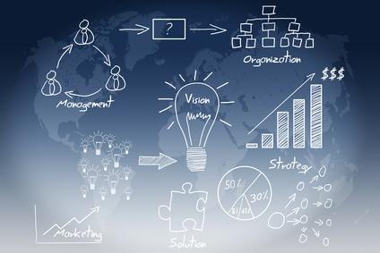 Business Process Management Training Course