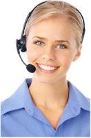 Inteq Group Registration Assistance