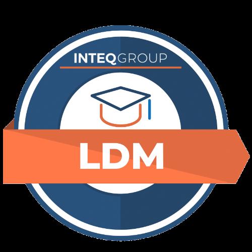 LDM Shopify