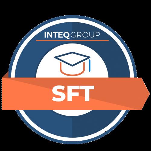SFT Shopify