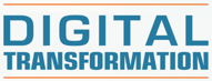 digital-transformation-vs-BPR.png